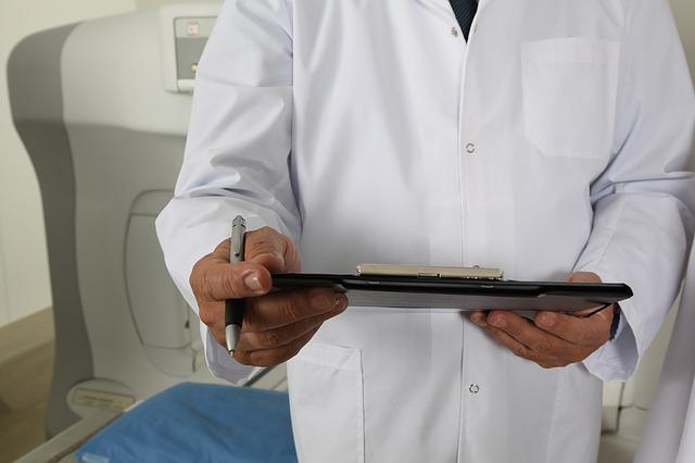 ステージ2の胃がんの治療法や生存率