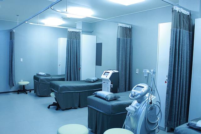 ステージ3の肺がんん治療法