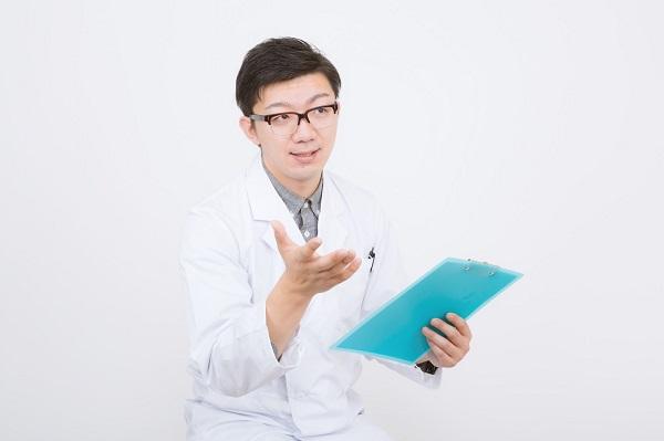 食道がん ステージ4 治療