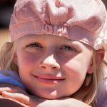 ステージ4の膵臓がんの余命や治療法